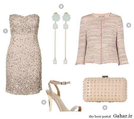 2 mo12272 سری جدید ست لباس دخترانه بهار 93