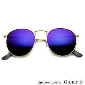 39919405585913738914 مدل های جدید عینک آفتابی زنانه و دخترانه شیک 2014