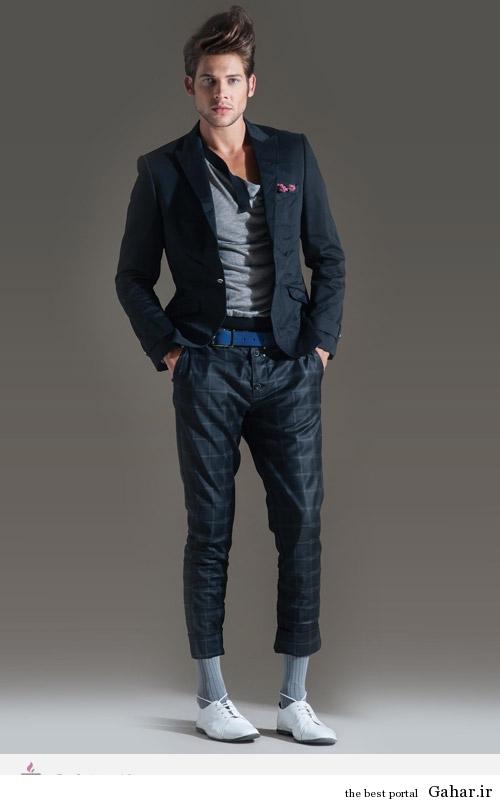 4298 لباس های مردانه مارک Climber