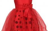 مدل های جدید لباس بچه گانه دخترانه ۲۰۱۴