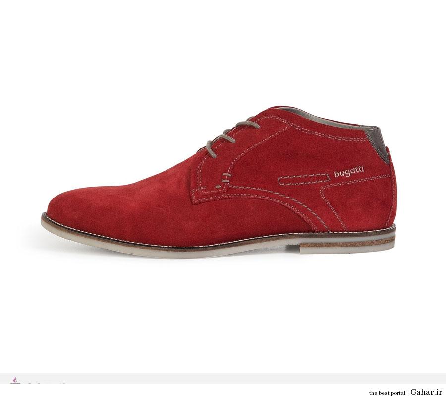 5208 مدل های جدید کفش مردانه Bugatti