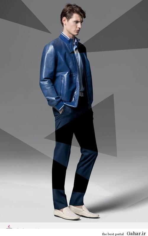 6205 لباس های مردانه ۲۰۱۴ Baldinini