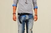 مدل لباس های فشن و اسپورت مردانه مارک Ra-Re