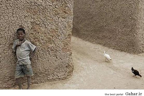 635292060502387635 10 تصویر زیبا و دیدنی از آفریقا