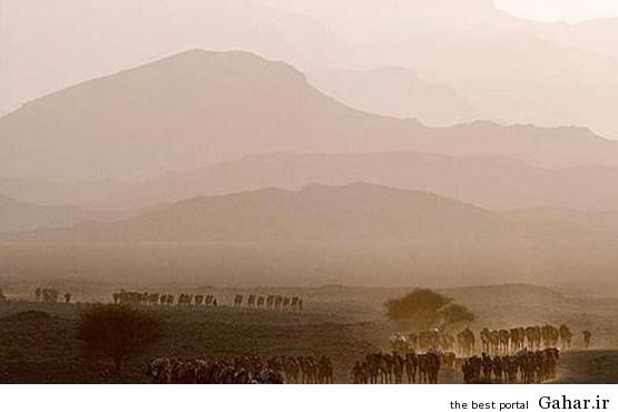 635292060584662035 10 تصویر زیبا و دیدنی از آفریقا