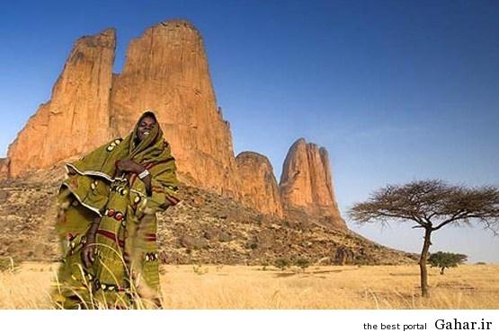 635292061190488035 10 تصویر زیبا و دیدنی از آفریقا