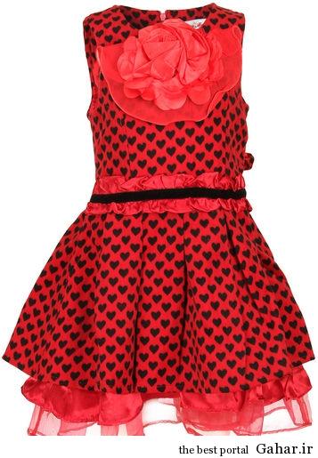 63771479255982135089 مدل های جدید لباس بچه گانه دخترانه 2014