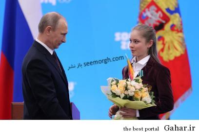6abc6580 9fdc 11e3 a86d 817c02b27f16 474591103 جایزه ویژه روسیه به مدال آوران طلا