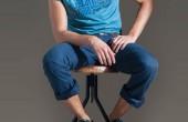 لباس های مردانه مارک Climber
