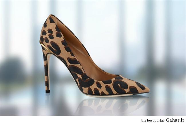 73539759925701772001 مدل کفش پاشنه بلند زنانه 93