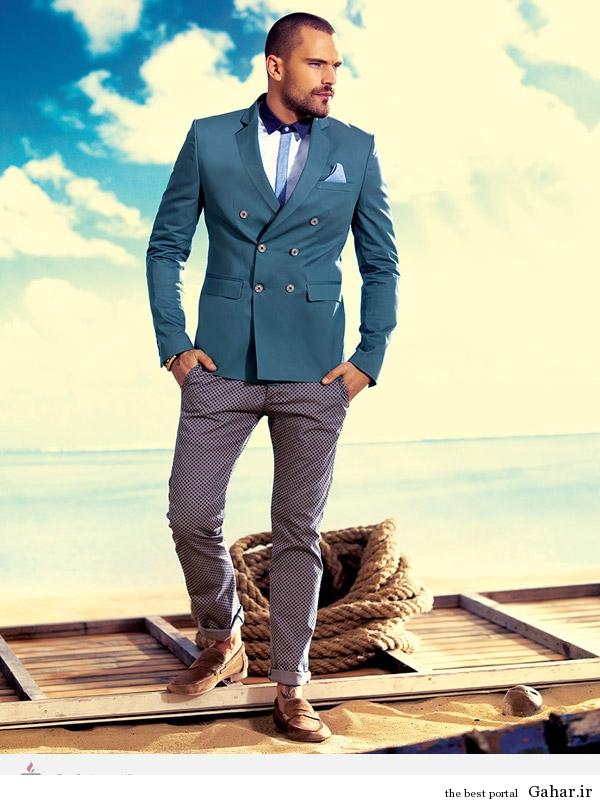 9197 لباس مردانه Polimpier