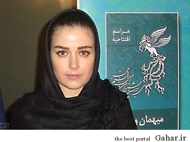Afsaneh Pakroo 19 جدید ترین عکس های افسانه پاکرو (2)