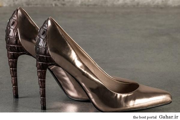 Diesel  2014  Women  Shoes مدل کفش پاشنه بلند زنانه 93