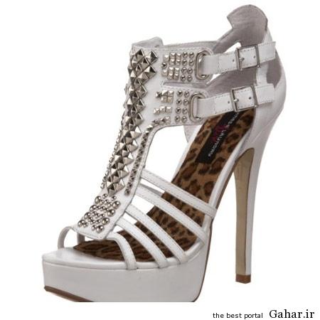 Imodel.Ir  1b55343bbc28e9028286bf357a48edaa مدل کفش پاشنه بلند زنانه عید 93