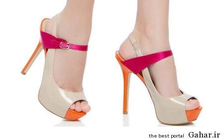 Imodel.Ir  91b4809f11c04095983f1811e2395888 مدل کفش پاشنه بلند زنانه عید 93