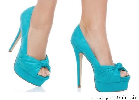Imodel.Ir  c23fe779fd6bc36a4271b7f1c212c7a9 مدل کفش پاشنه بلند زنانه عید 93