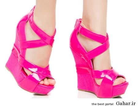 Imodel.Ir  c6360cf6f7cb39311d93c580c75a7fdc مدل کفش پاشنه بلند زنانه عید 93