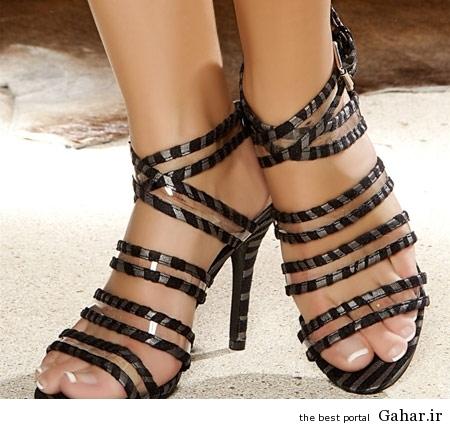 Imodel.Ir  e83ac13e117f9f2babd20de8b66e4a12 مدل کفش پاشنه بلند زنانه عید 93