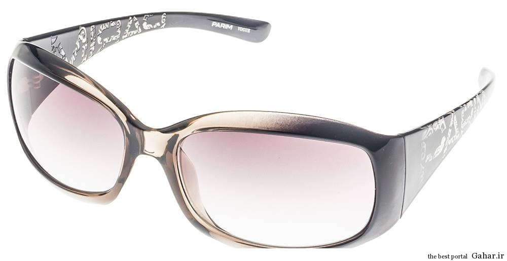 R 2006 1 مدل های جدید عینک آفتابی زنانه و دخترانه شیک 2014