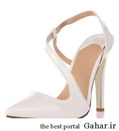 be38a9eeec9c114d11ceb5ad4690c0a2 مدل کفش پاشنه بلند زنانه 93