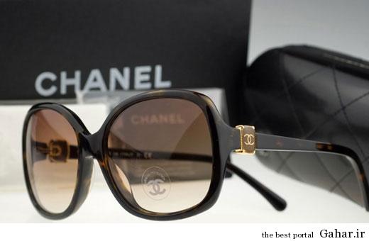 e02 برندهای معروف عینک (ویژه خرید شب عید)