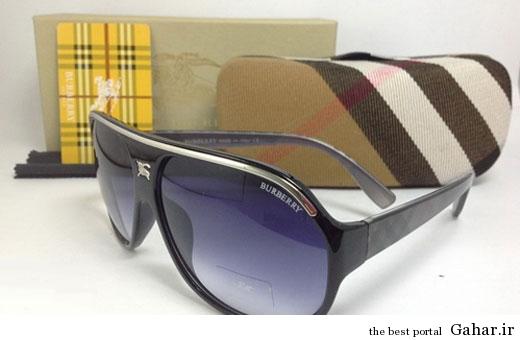 e03 برندهای معروف عینک (ویژه خرید شب عید)