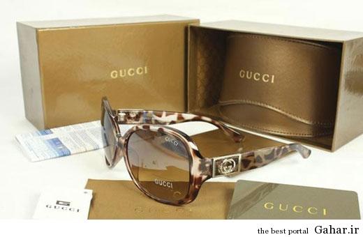 e04 برندهای معروف عینک (ویژه خرید شب عید)