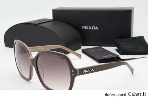 e05 برندهای معروف عینک (ویژه خرید شب عید)