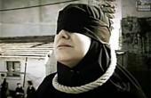لحظات اعدام فرزانه مرادی در زندان چه گذشت؟