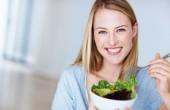 تاثیر مثبت اندیشی بر کاهش وزن