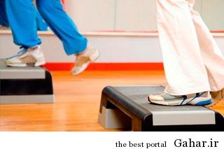 hhs1497 بهترین ورزش ها برای خانم های باردار