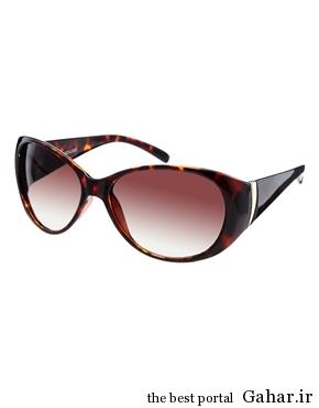 image1xl مدل های جدید عینک آفتابی زنانه و دخترانه شیک 2014