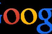 پروژه دانشگاهی که منجر به تاسیس گوگل شد