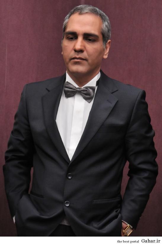 mehran modiri 93 بازگشت مهران مدیری به تلویزیون در نوروز 93