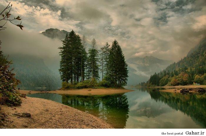 nature world photo 11 تصاویر فوق العاده زیبا و رویایی از طبیعت