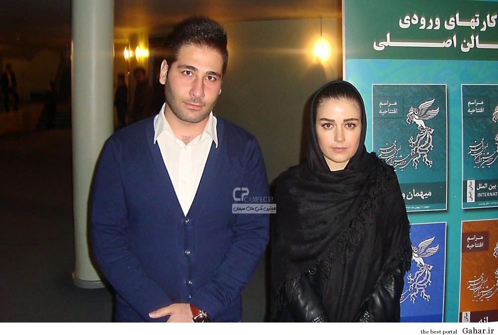 www Campec Ir Afsaneh Pakroo 19 جدید ترین عکس های افسانه پاکرو (2)