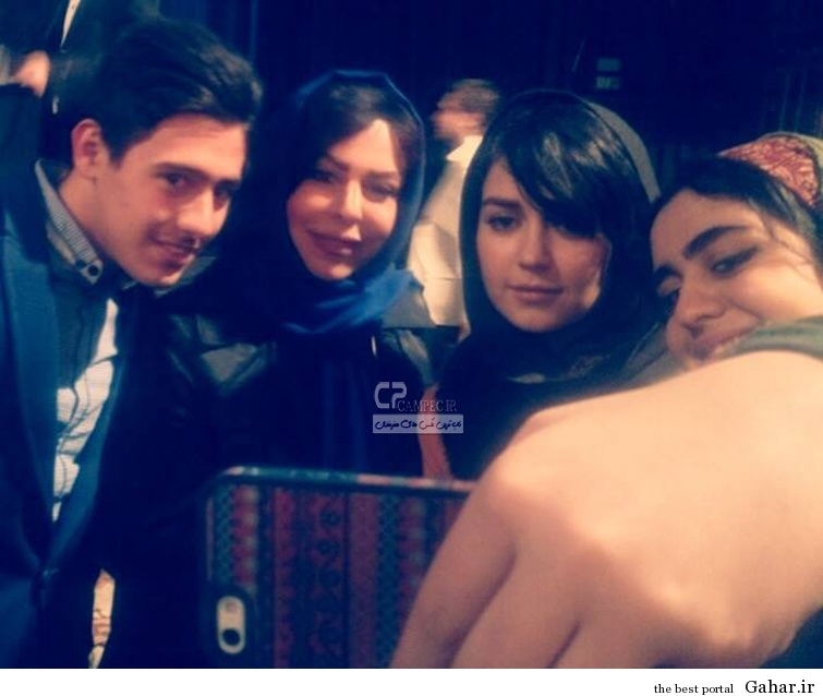 www Campec Ir Afsaneh Pakroo 21 جدید ترین عکس های افسانه پاکرو (2)