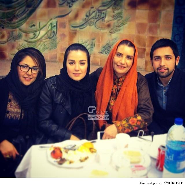 www Campec Ir Afsaneh Pakroo 22 جدید ترین عکس های افسانه پاکرو (2)