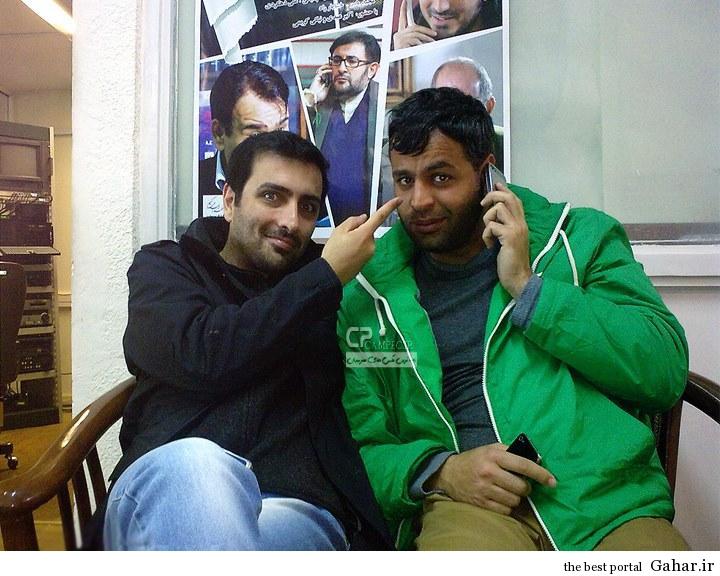 www Campec Ir Amin Zendegani 10 عکس های جدید امین زندگانی