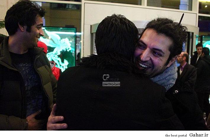 www Campec Ir Ashkan Khatibi 15 عکس های اشکان خطیبی