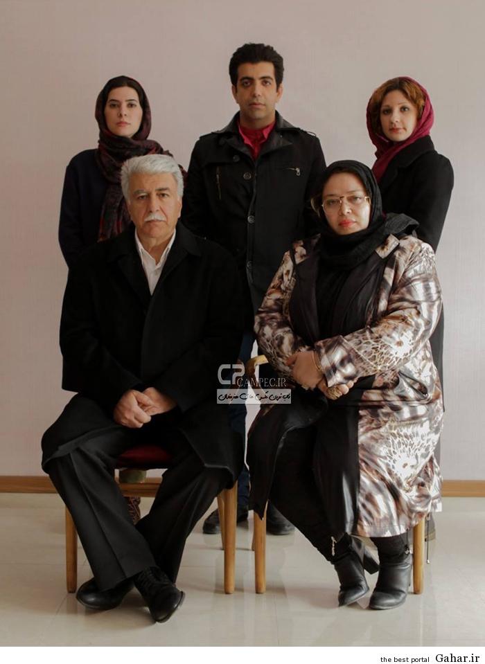 www Campec Ir Bahareh Rahnama 66 جدیدترین عکس های بهاره رهنما (2)