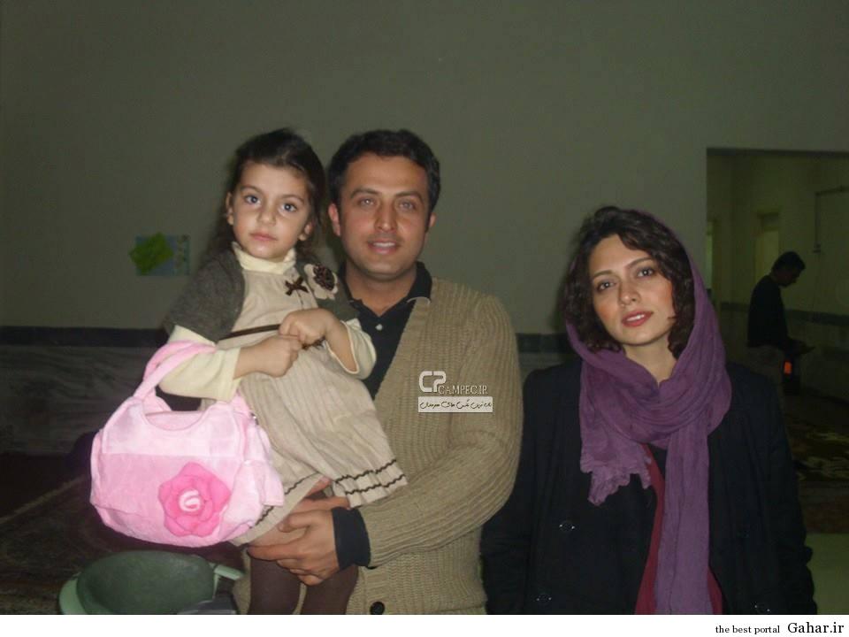 www Campec Ir Bazigaran 2431 عکس های جدید بازیگران زن و مرد (اسفند 92)