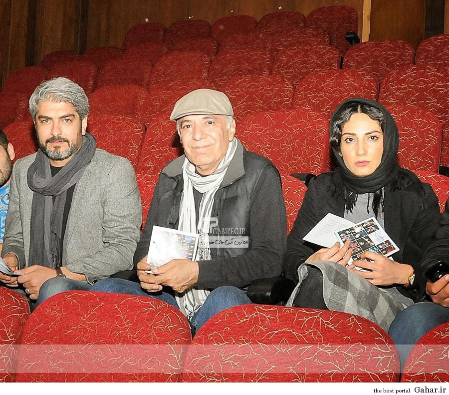 www Campec Ir Bazigaran 2435 عکس های جدید بازیگران زن و مرد (اسفند 92)