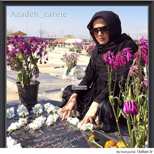 www Campec Ir Bazigaran 2538 عکس های جدید بازیگران زن ایرانی فروردین 93 (1)