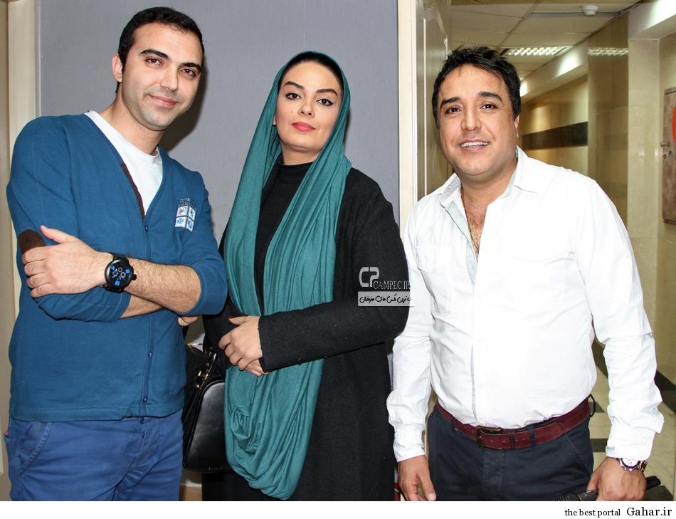www Campec Ir Bazigaran 2539 عکس های جدید بازیگران زن ایرانی فروردین 93 (1)