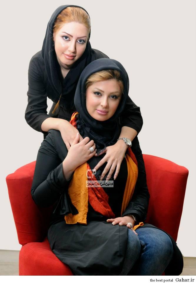 عکس لباس خواب زنانه تحریک کننده