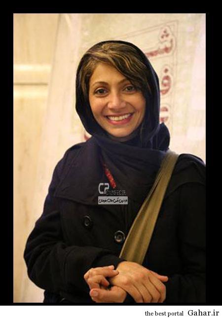 www Campec Ir Bazigaran 2556 عکس های جدید بازیگران زن ایرانی فروردین ۹۳ (2)