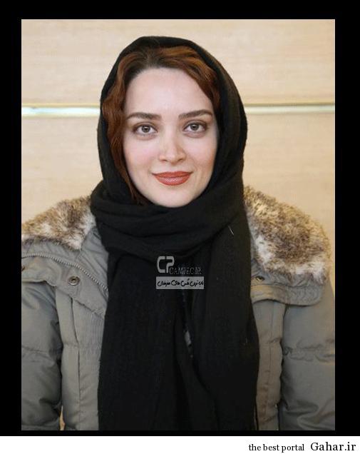 www Campec Ir Bazigaran 2557 عکس های جدید بازیگران زن ایرانی فروردین ۹۳ (2)