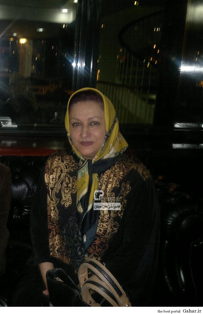 www Campec Ir Bazigaran 2558 عکس های جدید بازیگران زن ایرانی فروردین ۹۳ (2)