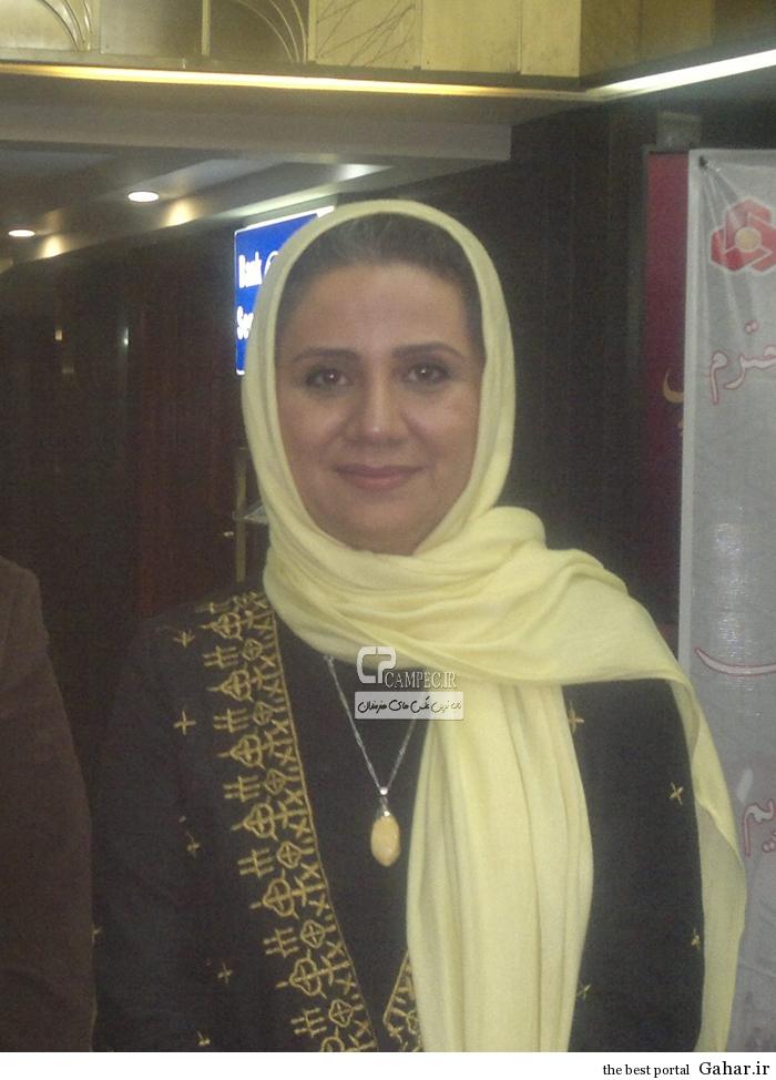 www Campec Ir Bazigaran 2560 عکس های جدید بازیگران زن ایرانی فروردین ۹۳ (2)
